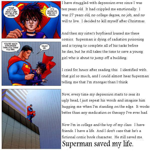 supermansavedmylife